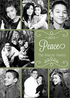 See Our Holiday Greeting Cards Designs - York Photo