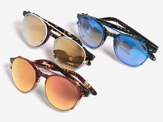 #WholesaleInLove.com# discount rayban eyewears off sale, fast delivery. CLICK the picture for more.