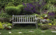 Title:  Rest Stop  Artist:  Penny Lisowski  Medium:  Photograph - Color Photographs