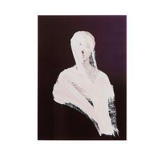 Japanese artist Kei Imazu warps and reimagines... - Exhibition-ism