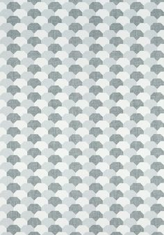 HIDDEN HILLS, Black and White, T27011, Collection Natural Resource 3 from Thibaut Back To Black, Black And White, Neutral Style, Neutral Palette, Natural Resources, Sustainable Fashion, Wallpaper, Nature, Pattern