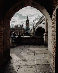 Big Ben . . .  #toplondonphoto #london4all #londondecanted #londonphoto #mydarlinglondon #visitlondon #loves_london #london_enthusiast #londonforyou #thelondonlifeinc #metropolis_london #thisislondon #london_only #london_city_photo #thisislondon #hq_globe #toplondonphoto #londonphoto #visitlondonofficial #thelondonlifeinc #thebigsmokelondon #shutup_london #wundrouslondon #humlondon #londonguru #bestlondonphotos #ig_color #mysecretlondon #vscolondon #insta_london_official