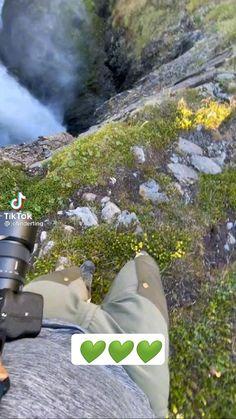 Nature Gif, Nature Videos, Beautiful Places, Most Beautiful, Chinese Buddha, Video Photography, Amazing Nature