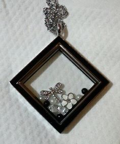 "South Hill Designs - Please LIKE my page on Facebook for other locket ideas, as well as special promotions. https://www.facebook.com/bellaslocketjewelry. Create your own ""STORY"" today..."