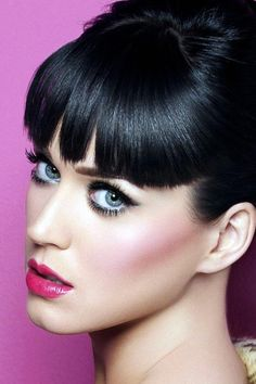 Katy Perry | Liked by - http://www.chinasalessite.com  – Trendy Women's Clothes,Wholesale Women's Clothes & Accessories