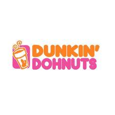 Dunkin' Dohnuts Homer - ilovethatshirt.com