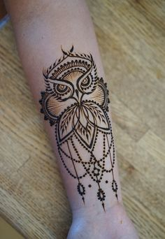 Mehndi Designs will blow up your mind. We show you the latest Bridal, Arabic, Indian Mehandi designs and Henna designs. Henna Hand Designs, Animal Henna Designs, Henna Patterns Hand, Arabic Henna Designs, Beautiful Henna Designs, Best Mehndi Designs, Henna Tattoo Designs, Mehndi Designs For Hands, Indian Patterns
