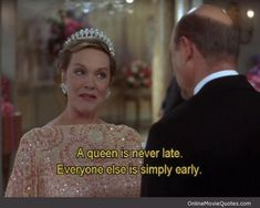 <3 Check out www.OnlineMovieQuotes.com to see more quotes from movie scenes!!