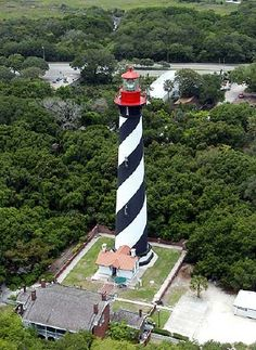Helicopter Tours St Simons Island