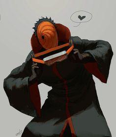 Naruto Kakashi, Naruto Boys, Naruto Shippuden Characters, Naruto Shippuden Anime, Anime Naruto, Boruto, Naruto Fan Art, Naruto Images, Naruto Pictures