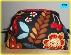 Farci alkot: Merevítő kerestes szütyő Drawstring Backpack, Lunch Box, Backpacks, Bags, Handbags, Bento Box, Backpack, Backpacker, Bag