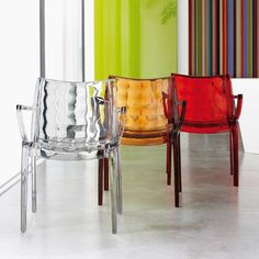 Chairs archiproducts