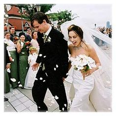 *Czech Wedding Traditions, general bullet points, different traditions.  I like some of the ideas and could see myself incorporating them into our wedding ceremony and reception.