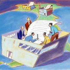 Registro imprese e REA: disponibili le istruzioni relative ai nuovi modelli: http://www.lavorofisco.it/registro-imprese-e-rea-disponibili-le-istruzioni-relative-ai-nuovi-modelli.html