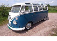 samba-bus