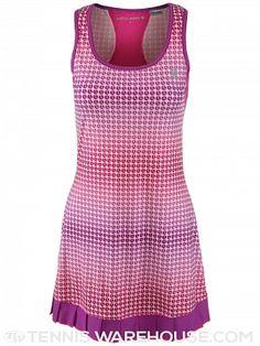Bjorn Borg Women's Fall Topaz Print Dress Bjorn Borg, Tennis Clothes, Topaz, Athletic Tank Tops, My Style, Fall, Skirts, Dresses, Fashion