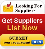 here you can find the list of leading manufacturers and suppliers of all kind of machine tools accessories along with their contact details