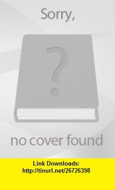 Philosophy of the Plays of Shakspere Unfolded (9780404004439) Delia Bacon, Nathaniel Hawthorne , ISBN-10: 0404004431  , ISBN-13: 978-0404004439 ,  , tutorials , pdf , ebook , torrent , downloads , rapidshare , filesonic , hotfile , megaupload , fileserve