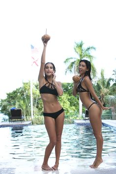 Sisterhood of the Traveling Bikinis | ISHINE365 | www.ishine365.com