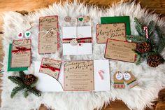 Weihnachtshochzeit | Friedatheres.com Konzeption, Dekoration:FÜR IMMER DEINS Fotografie, Haare und Make up: Fee Ronja Schineis -Fein Sinn.ig Fotografie