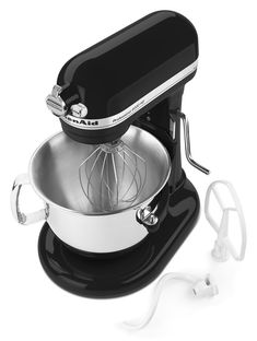 Learn more about the features available on the Contour Silver Professional 6000 HD Series Bowl-Lift Stand Mixer, model number Kitchen Aid Mixer, Kitchen Tools, Kitchenaid Bowl, Pasta Maker, Stand Mixer, Mixers, Electric, Food, Link