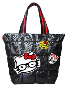 b016f4a738 38 Best Hello Kitty Obsession images