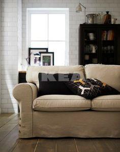 risane natural ektorp sofa