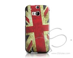 Graffiti Series HTC One M8 Case - UK http   www.dsstyles. 8b9242bd7111