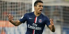 Paris Saint Germain vs Malmo: Champions League Betting Tips