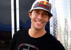 Travis pastrana, Jax's favorite person EVER! Pretty People, Beautiful People, Travis Pastrana, Hottest Guy Ever, Hottest Guys, Freestyle Motocross, Jason Statham, Ex Husbands, Celebs