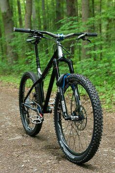 yeti carbon mountain biking mtb bike mountain biking pinterest biking training and bikes. Black Bedroom Furniture Sets. Home Design Ideas