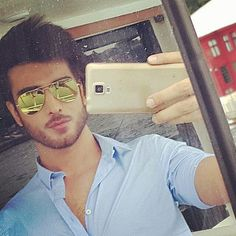 imran abbas images - Google Search
