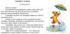 Doamna Fagilor: O povestioară despre bucurii micuțe care te ajută ... Fictional Characters, Fantasy Characters