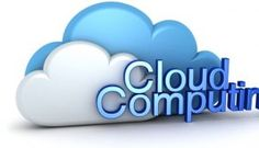 Are you searching the most popular cloud computing service providers? NetTechnocrats IT Services is one of the best cloud computing services company in India. That provides Cloud Computing Solutions and Cloud Data Canter.Call us@ 01204290824 What Is Cloud Computing, Cloud Computing Technology, Cloud Computing Services, Le Cloud, News Website, Microsoft Dynamics, Shell, Apps, Accounting Software
