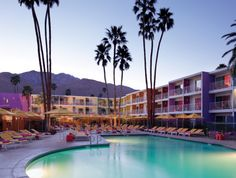 Book Now - Best Rate Guarantee  Joy of Life Club joie de vivre The Saguaro Palm Springs The Saguaro  1800 East Palm Canyon Drive, Palm Springs, CA 92264 Maps & Directions T 760-323-1711 | F 760-322-1075 | Facebook Twitter  © 2013 Joie de Vivre Hospitality, All rights reserved. JOIE DE VIVRE® and JOY OF LIFE CLUB® are registered service marks owned by Joie de Vivre Hospitality, Inc.