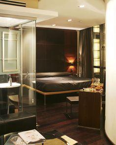 Derby+Hotels+Collection,+Photo+Gallery,+Photo+Urban+Hotel,+Urban+Hotel