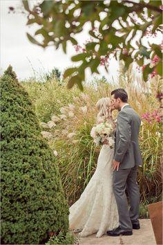 hans faden winery - napa wedding - wedding chicks - Carlie Statsky Photography