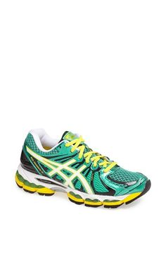 ea7c9b56cd Asics Gel Nimbus 15 - Courtesy of Pricegrabber TOP TEN Cushioned shoes