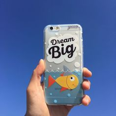 You can truly be who you want to be  Shop this cute case on our website goca.se/buy #galaxys4 #galaxys5 #galaxys6 #galaxys7 #grandprime #instadaily #instamood #iphone #phonecase #samsung. Phone case by Gocase www.shop-gocase.com