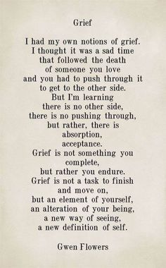 Great Quotes, Quotes To Live By, Inspirational Quotes, Being Lost Quotes, Simple Quotes, Motivational Sayings, Loss Quotes, Me Quotes, Loss Of Mother Quotes