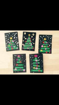 Terrific Pic Xmas crafts for teachers Style Going for a evening of The holiday season build idea brainstorming. It can be 5 nights ahead of Chri Preschool Christmas Crafts, Christmas Art Projects, Christmas Arts And Crafts, Classroom Crafts, Christmas Activities, Kids Christmas, Holiday Crafts, Holiday Fun, Kid Crafts