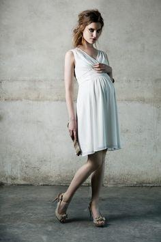 """Résultat de recherche d'images pour """"robe liane noppies"""""""