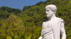 Aristotle—A Man for All Seasons and Centuries - Luxe Beat Magazine