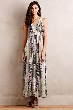 05362280d00add 329 Best Dresses images in 2019