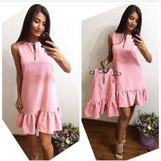 115cc5e21008 Одинаковые платья