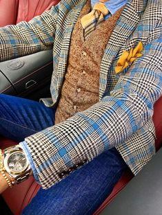 ♛ Powerful . . . . . . #style #pin #Mensfashion #outfit #guyfashion #menstyle #FashionInspiration #Menswear #Lifestyle #Inspiration #Men #Fashion #Clothes #menssuits #Casual #Clothing #Wearing #Gentlemen #Guy #SmartCasual