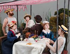 """fern vasi 