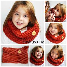 cosicas de nuestra vida: gorros Crochet Tote, Cotton Crochet, Crochet Scarves, Crochet Stitches, Crochet Baby, Baby Dress Patterns, Baby Knitting Patterns, Diy Crafts Crochet, Crochet Faces