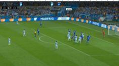 Dribbble - 02_worldcup_score_timeline.jpg by Bureau Oberhaeuser