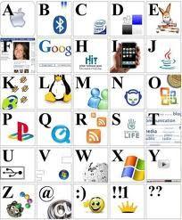 abecedariotech